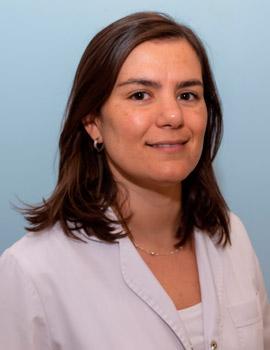 dra Laura Villalta - Tandil - Otorrinolaringologa